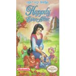 Happily Ever After for original Nintendo NES
