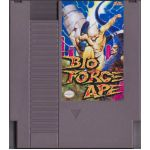 Bio Force Ape for Nintendo