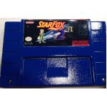 Starfox 2 Limited Edition Numbered to 25